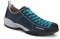 Scarpa Incaltaminte SCARPA MOJITO FRESH DARK BLUE (SC. 32608-Fresh)