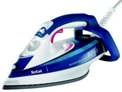 Tefal Aquaspeed Time Saver 70 FV5370E0