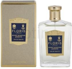 Floris Night Scented Jasmine EDT 100ml