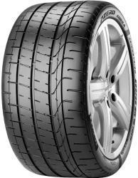 Pirelli P Zero Corsa Asimmetrico 325/30 R19 101Y