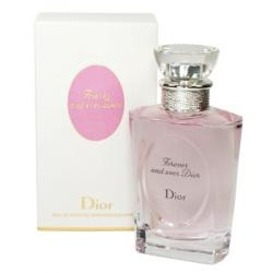 Dior Forever and Ever Les Creations de Monsieur EDT 100ml