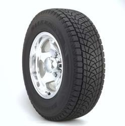 Bridgestone Blizzak DMZ3 225/70 R15 100Q