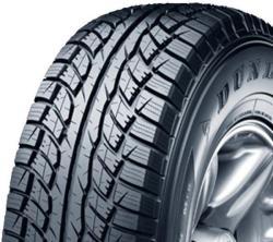 Dunlop Grandtrek ST1 205/70 R15 95S