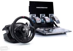 Thrustmaster T500RS 4160566