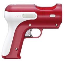 Sony Move Gun Attachment SY9103578