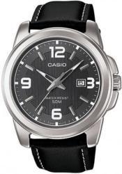 Casio MTP-1314PL-8AVEF
