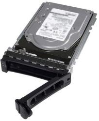 Dell 2.5 200GB SATA3 400-ATFS