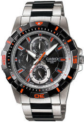 Casio MTD-1071D
