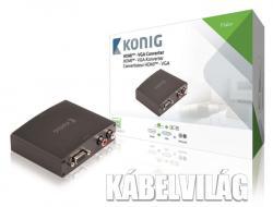 König KNVCO3411