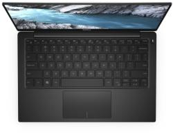 Dell XPS 13 XPS9370-17