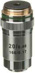 BRESSER 20X ICD 30.5mm (5941020)