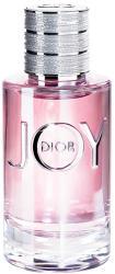 Dior Joy EDP 100ml