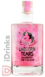 FIREBOX Unicorn Tears Gin Likőr 40% 0.5L