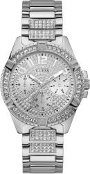 GUESS Lady Frontier (W1156L1)