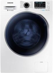 Samsung WD70J5A10AW Перални