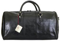Vásárlás  GREGORIO Valódi Bőr utazótáska (130 0788) Női táska árak ... 233a5cf28e