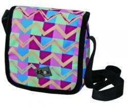 Kaos - Чанта за рамо Downup