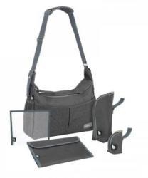 Babymoov - Чанта Urban bag black