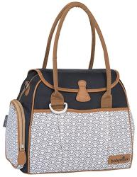 Babymoov - Чанта за принадлежности Style Bag Black