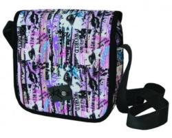 Kaos - Чанта за рамо Glamour