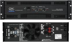 QSC RMX4050HD
