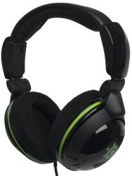 SteelSeries Spectrum 5xb