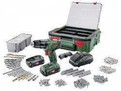 Bosch PSB 1800 SystemBox (06039A330K)