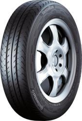 Continental VanContact Eco 235/65 R16C 115/113R