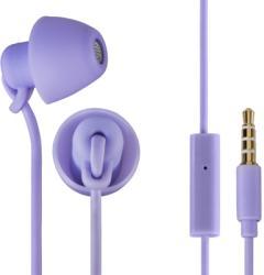 Thomson Piccolino EAR3008 (13263)