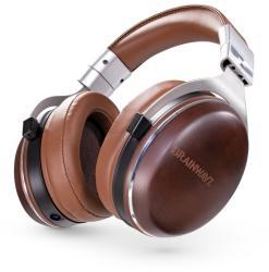 Vásárlás  Brainwavz fül- és fejhallgató árak a7ea9b4fcb