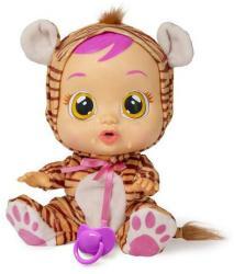 iMC Toys Cry Babies Nala (96394)
