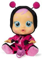 iMC Toys Cry Babies Lady