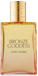 Estée Lauder Bronze Goddess EDP 100ml