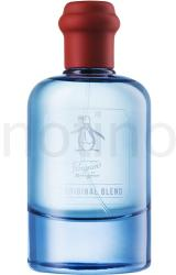 Original Penguin Original Blend EDT 100ml