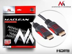 Maclean MCTV-814