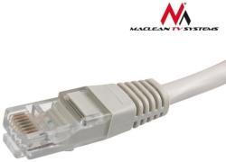 Maclean MCTV-656