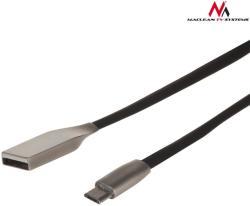 Maclean MCTV-833