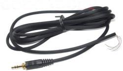 Technics - RPDJ1210 CABLE