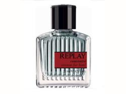 Replay Intense For Him Concentre EDT 50ml