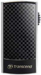 Transcend Jetflash 560 8GB TS8GJF560