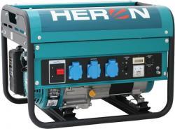 Heron EGM-30 AVR