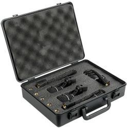 Electro-Voice PL-DK5