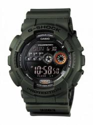 Casio GD-100MS