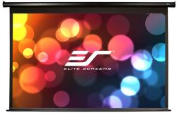 Elite Screens Electric100H