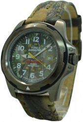 Timex T49641