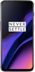 OnePlus 6T 128GB 8GB RAM