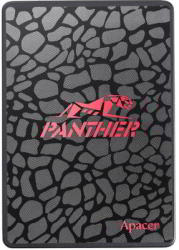 Apacer AS350 Panther 2.5 256GB SATA3 (AP256GAS350-1)