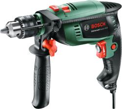 Bosch Universal Impact 650 (0603131200)