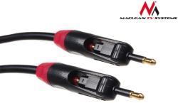 Maclean MCTV-642