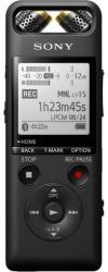 Sony PCM-A10